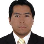 Dr Carlos Chávez Lencinas