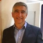 Dr Carlos Cosentino Esquerre