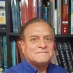 Dr Jose Luis Saavedra