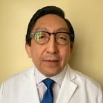 Dr Juan Carlos Villanes Cardenas