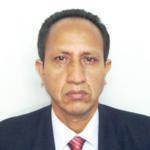 Dr PABLOVELÁSQUEZ ACOSTA