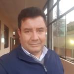 Dr Ramsés Salas Asencios