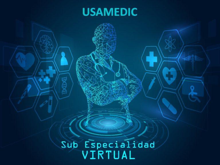 RESIDENTADO-MEDICO-SUB-ESPECIALIDAD-USAMEDIC