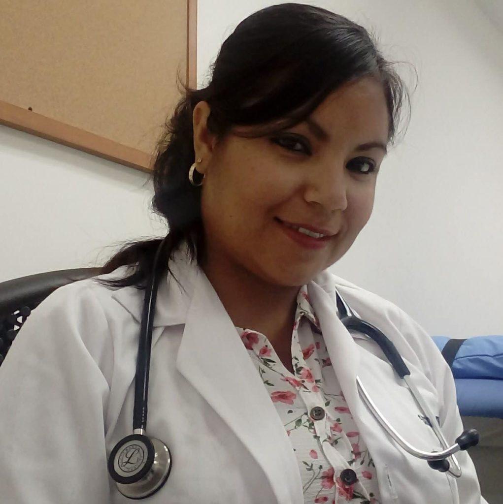Residentado Medico USAMEDIC 1
