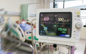 como ser medico intensivista