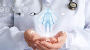como ser un medico interno