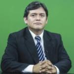 Dr AlbertoHuacoto Delgado