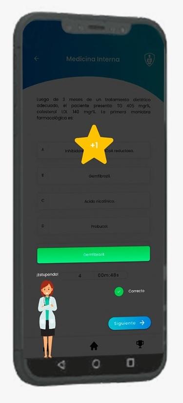 app banqueo 4