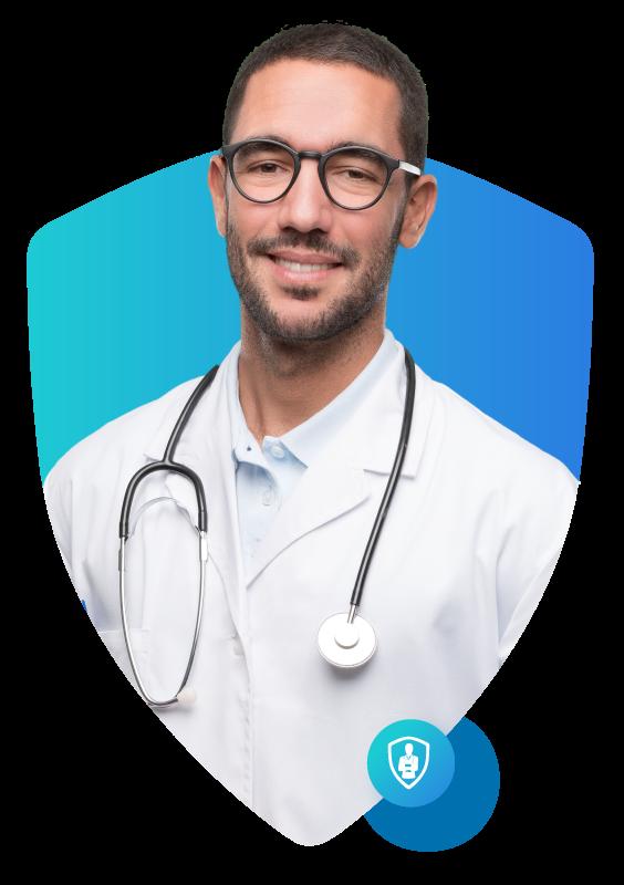 Residente Medico